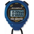 Accusplit Blue Pro Timer (Set of 2)