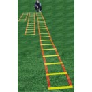 20' Speed and Agility Ladder