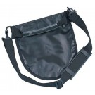 Shot / Discus Carry Bag with Strap