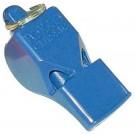 Blue Fox Whistles - Set Of 10