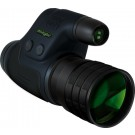 Night Owl NexGen Lightweight 3X Night Vision Monocular
