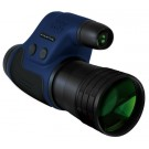 Night Owl NexGen Lightweight 4X Marine Night Vision Monocular