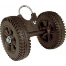 Castaway Hammock Wheel Kit