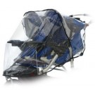 InSTEP Weather Shield (For use with Double Swivel Wheel Joggers)