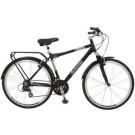 Schwinn 700C Men's Discover Bicycle / Bike by