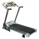 Easy-Up Motorized Treadmill from Phoenix Health &Fitness by
