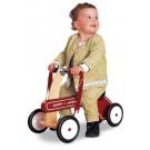 Radio Flyer Classic Tiny Trike®