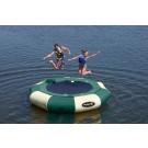 Northwood's Aqua Jump Eclipse 120 Water Trampoline by