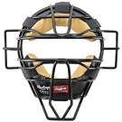Adult Catcher's Mask from Rawlings
