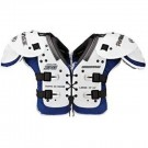 Rawlings SRG Momentum Youth Football Shoulder Pads (XX-Large) by