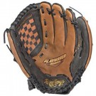 "12"" Playmaker Series Ball Glove from Rawlings (Worn on the Left Hand)"
