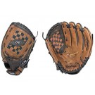 "12 1/2"" Playmaker Series Ball Glove from Rawlings (Worn on the Left Hand)"
