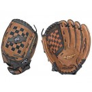 "14"" Playmaker Series Softball Glove from Rawlings (Worn on the Right Hand)"