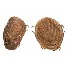 "11"" Youth Player Preferred Series Ball Glove from Rawlings (Worn on the Left Hand)"