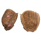 "13"" Softball Player Preferred Series Ball Glove from Rawlings (Worn on the Right Hand)"