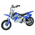 Razor Dirt Rocket MX350 Electric Dirt Bike by