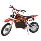 Razor Dirt Rocket MX500 Electric Dirt Bike by