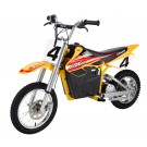 Razor Dirt Rocket MX650 Electric Dirt Bike by