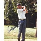 "Andrew Magee Autographed Golf 8"" x 10"" Photograph (Unframed)"