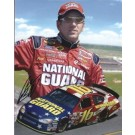 "Greg Biffle Autographed Racing 8"" x 10"" Photograph (Unframed) by"