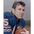 "Jack Kemp Autographed Buffalo Bills 8"" x 10"" Photograph Former Congressman... by"