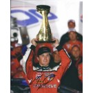 "Kasey Kahne Autographed Racing 8"" x 10"" Photograph (Unframed) by"
