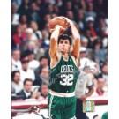 "Kevin McHale Autographed Boston Celtics 8"" x 10"" Photograph Hall of Famer (Unframed)"