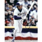 "Robin Yount ""Running"" Autographed Milwaukee Brewers 8"" x 10""... by"