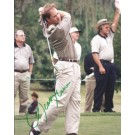 """Scott McCarron Autographed Golf 8"""" x 10"""" Photograph (Unframed)"""