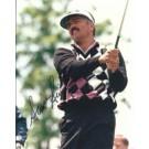 "Scott Simpson Autographed Golf 8"" x 10"" Photograph (Unframed)"