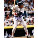 """Tony Perez Autographed Boston Red Sox 8"""" x 10"""" Photograph Hall of Famer (Unframed)"""