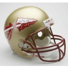 Florida State Seminoles NCAA Riddell Full Size Deluxe Replica Football Helmet