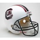 South Carolina Gamecocks NCAA Riddell Full Size Deluxe Replica Football Helmet