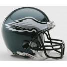 Philadelphia Eagles NFL Riddell Replica Mini Football Helmet