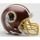 Washington Redskins NFL Riddell Replica Mini Football Helmet