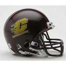 Central Michigan Chippewas NCAA Riddell Replica Mini Football Helmet