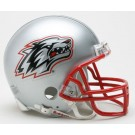 New Mexico Lobos NCAA Riddell Replica Mini Football Helmet