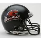 Oregon State Beavers NCAA Riddell Replica Mini Football Helmet