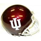 Indiana Hoosiers NCAA Riddell Replica Mini Football Helmet