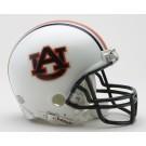Auburn Tigers NCAA Riddell Replica Mini Football Helmet