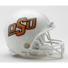 Oklahoma State Cowboys NCAA Riddell Replica Mini Football Helmet