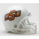 Oklahoma State Cowboys NCAA Riddell Replica Mini Football Helmet