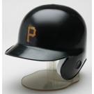 Pittsburgh Pirates MLB Replica Left Flap Mini Batting Helmet From Riddell