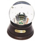 Historic Polo Grounds (New York Giants) MLB Baseball Stadium Snow Globe with Microchip Activated Song