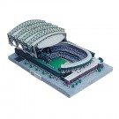 Safeco (Seattle Mariners) Limited Edition MLB Baseball Park Replica Stadium - Platinum Series