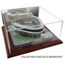 Yankee Stadium (New York Yankees) Limited Edition MLB Baseball Platinum Series Replica Stadium