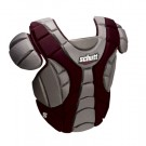 "16"" Scorpion Softball Chest Protector (SCP-S16)"