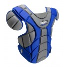 "18"" Scorpion Baseball Chest Protector (SCP-S18)"
