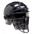 Schutt 2962 Vented Catcher's Helmet / Mask