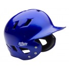 Schutt AiR-7BB Adult Fitted Baseball Batting Helmet (Kandy Colors)
